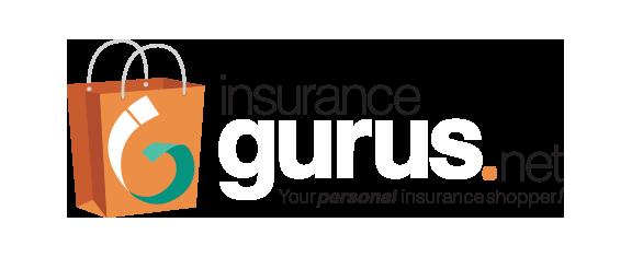 Insurance Gurus Logo