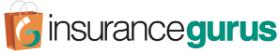 Insurance Gurus Agency