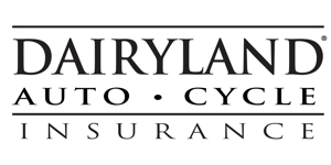Dairyland Motorcycle and Auto Insurance Agent