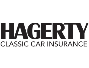 Hagerty Classic Car Insurance Agent