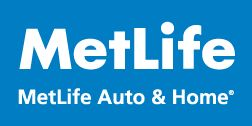 MetLife Auto & Home Insurance Agent