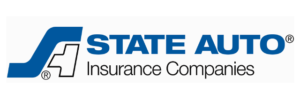 State Auto Insurance Agent
