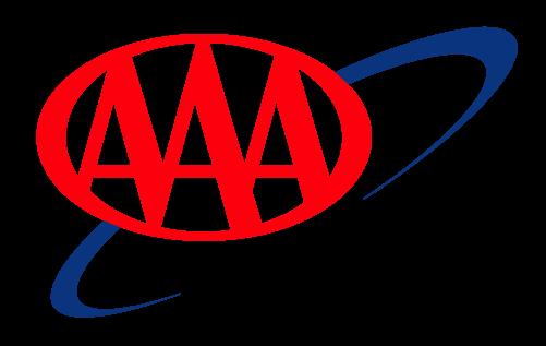 AAA Insurance Agency