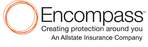 Insurance Gurus now represents Encompass Insurance!
