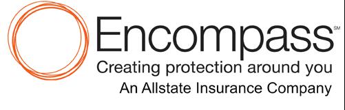 Insurance Gurus now represents Encompass Insurance!