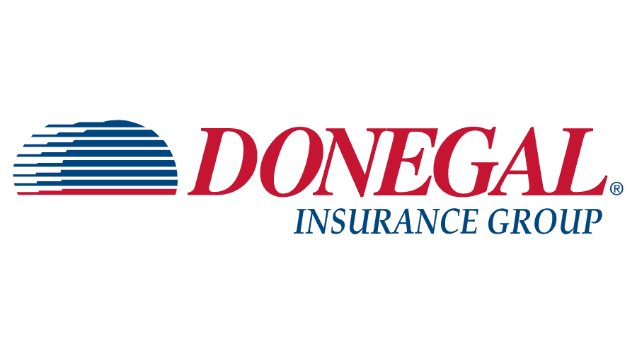 Donegal Insurance Agent